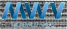 MeadWestvaco Corporation Logo