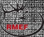 logo for RMEF