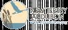 New Jersey Audubon Society Logo